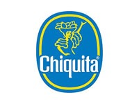 Chiquita Products Available at Hollywood Markets