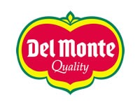 Delmonte Products Available at Hollywood Markets