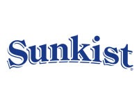 Sunkist Available at Hollywood Markets